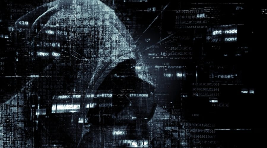 Cum a distrus Bitdefender o grupare de hackeri din România, cu ajutorul Poliției Române, DIICOT-ului și FBI-ului