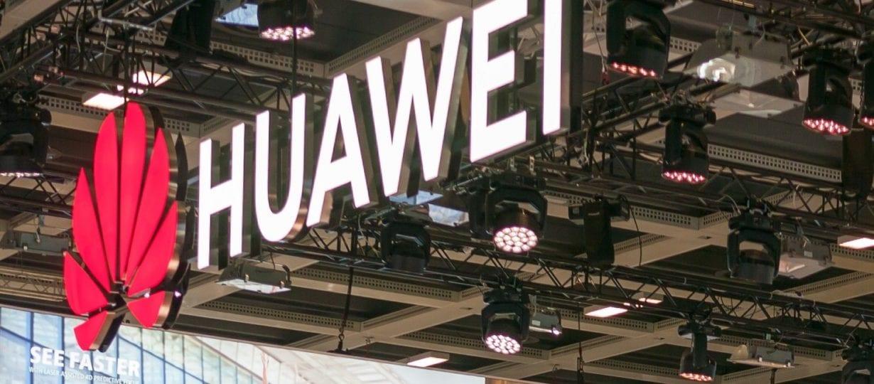 Cum vrea Huawei să evite consecințele restricțiilor impuse de Statele Unite ale Americii