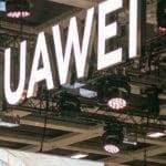 Huawei nu mai este în Top 5 producători de telefoane la nivel mondial