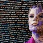 Studiu Oppo: Cum va arăta viitorul 6G