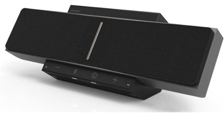 Dispozitivul care îți permite să asculți muzică direct în creier