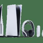 CES 2021: Sony prezintă planurile pentru 2021