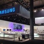 Samsung ar putea dezvoltă ecrane pliabile pentru Oppo, Xiaomi și Google