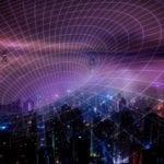 Tehnologia 5G: Cât de benefică ar putea fi pentru România în viitorul apropiat