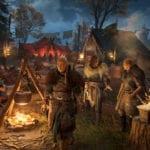 Ubisoft confirmă Assassin's Creed Infinity