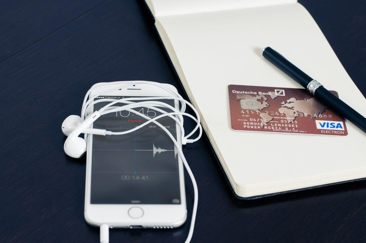 Google Pay în România: Visa anunță lansarea serviciului în parteneriat cu șapte instituții financiare