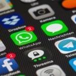 WhatsApp: Aplicația nu va mai funcționa pe unele telefoane iOS și Android începând cu 2021. Lista completă