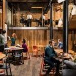 Konica Minolta Workplace Hub: Biroul viitorului, inteligent și permanent conectat cu soluții dedicate