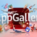 Huawei lansează un concurs de Crăciun dedicat utilizatorilor de AppGallery pe Android. Care sunt premiile