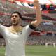 FIFA 21 propune un echipament special al României cu ocazia Zilei Naționale