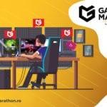 Cum să lucrezi în industria de gaming? Gaming Marathon vine cu răspunsuri