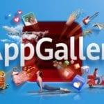 Huawei oferă expunere în AppGalery pentru aplicațiile companiilor de e-commerce