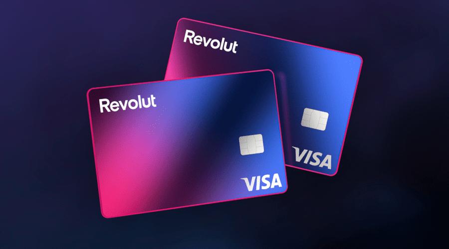 Revolut Plus: Compania lansează un nou tip de abonament lunar. Care sunt beneficiile și cât costă