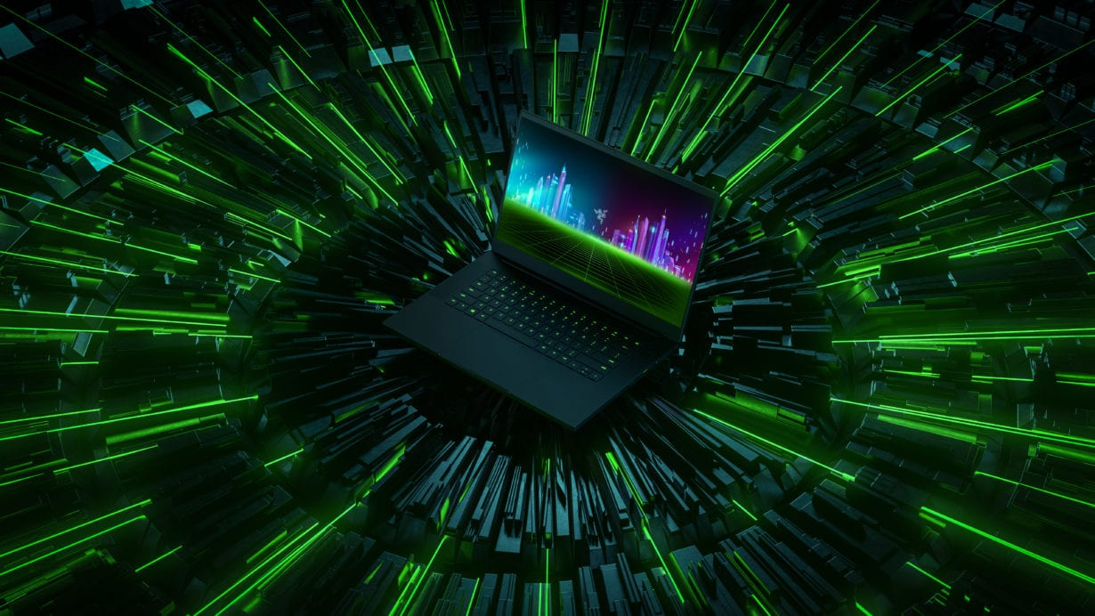Razer a anunțat Blade 15 Base, un laptop de gaming cu display de 120Hz