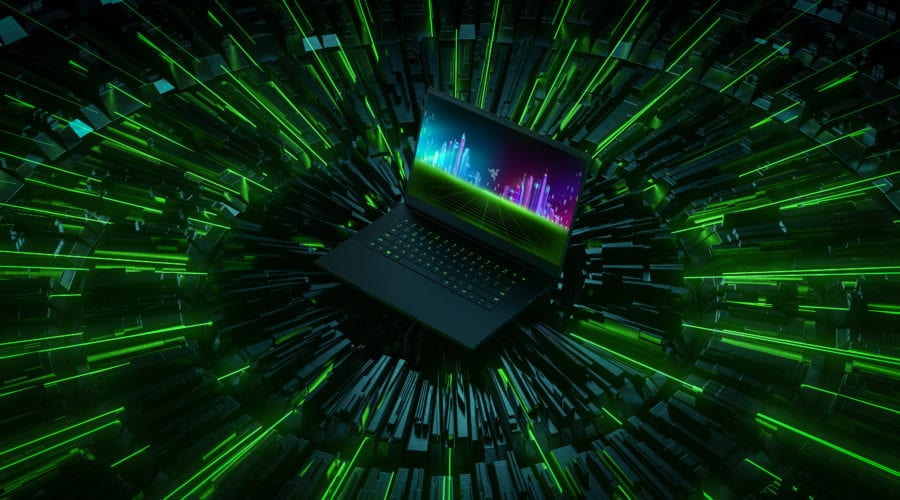Razer a anunțat Blade 15 Base, un laptop de gaming cu display de 120Hz
