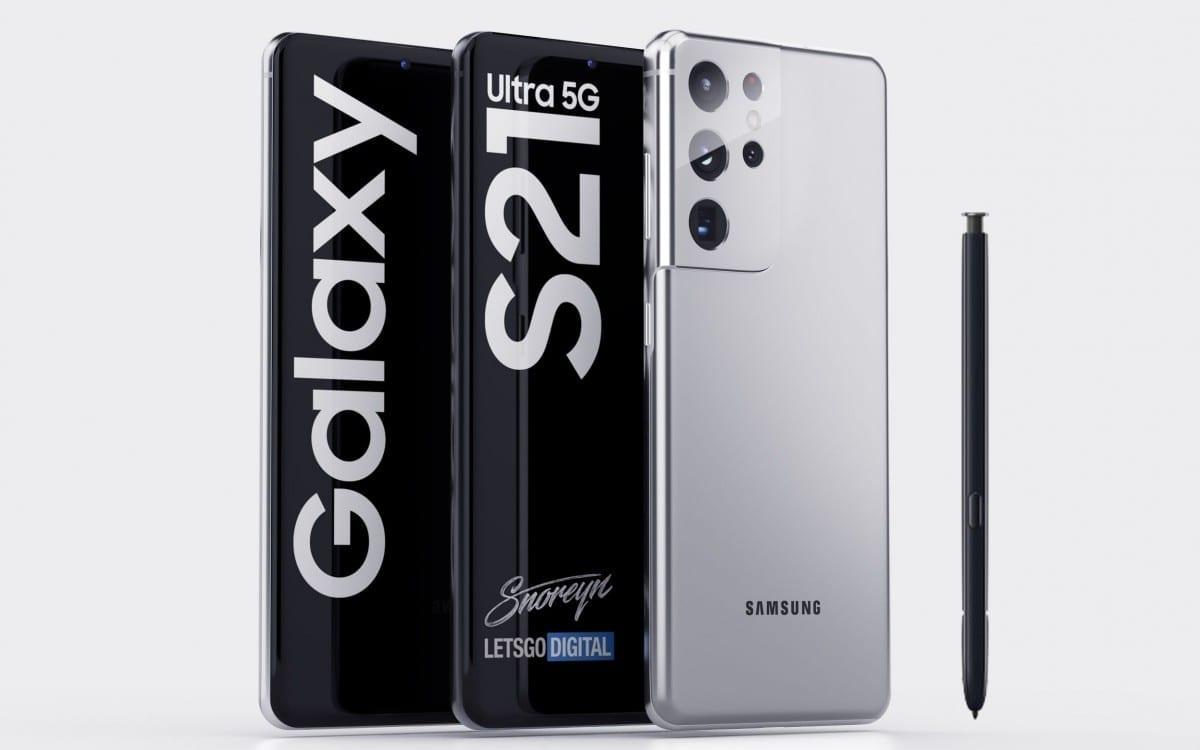 Samsung Galaxy S21: Data lansării, preț, specificații