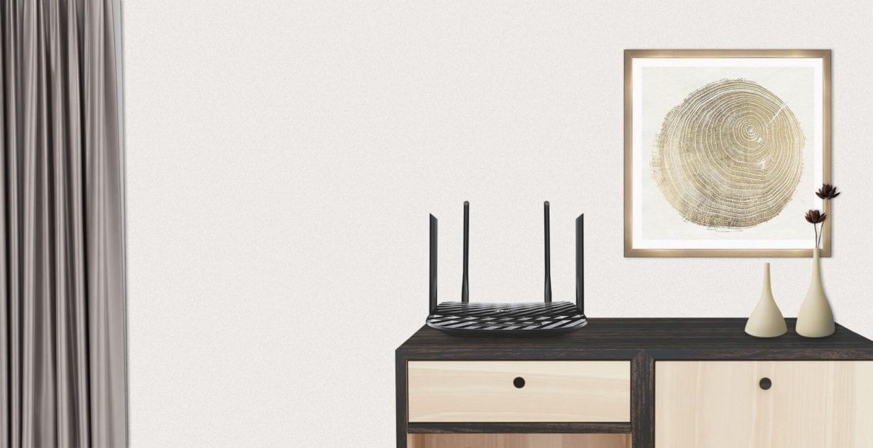 TP-Link a lansat Agile TP-Link, o soluție pentru gestionarea mai bună a rețelei, la costuri reduse