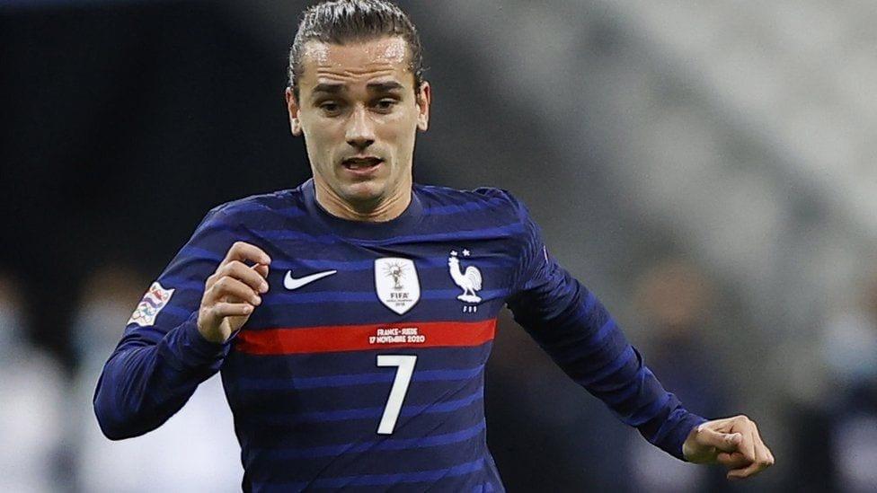 Motivul pentru care unul dintre cei mai buni fotbaliști din lume a decis să rezilieze contractul de sponsorizare cu Huawei