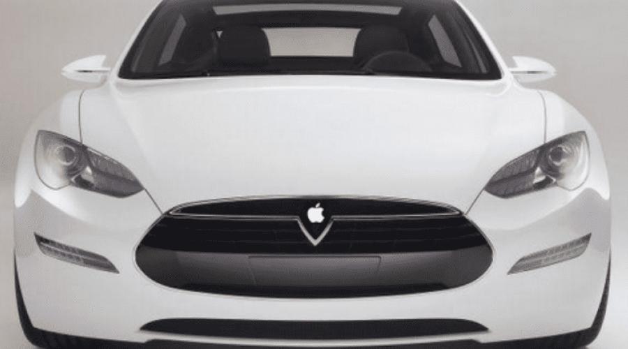 Mașina Apple: Proiectul care ar putea deveni realitate în 2024