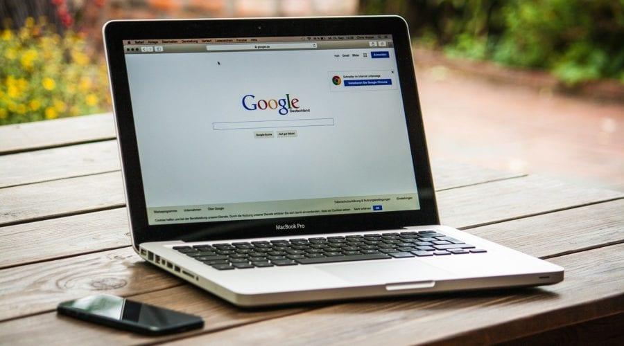 Ce au căutat românii pe Google în pandemie și ce și-au cumpărat online