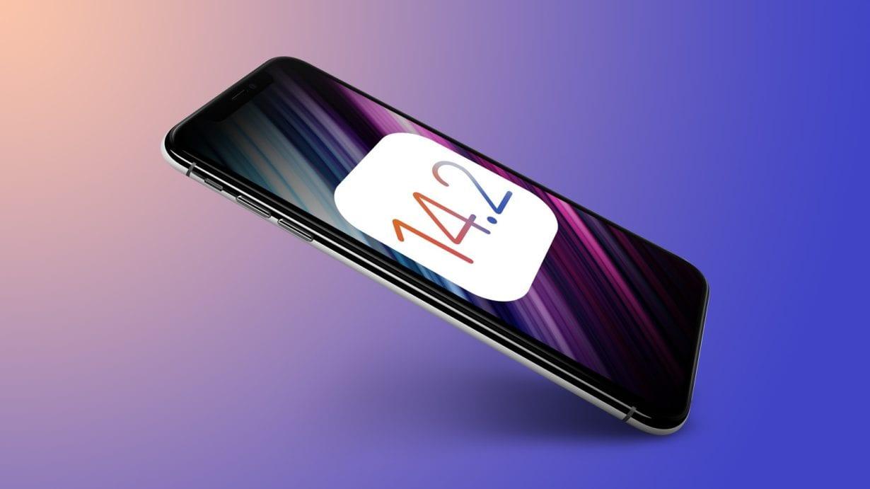 Cea mai nouă versiune de iOS afectează iPhone-urile mai vechi