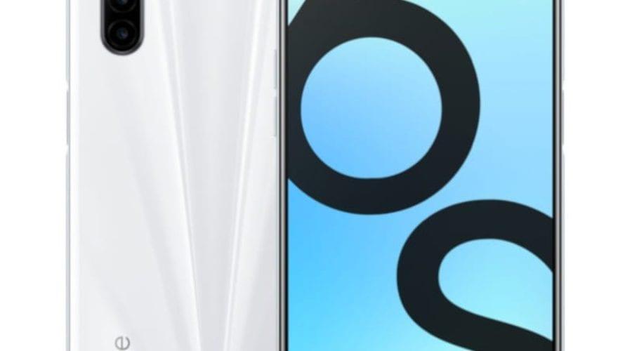 Realme anunță o ofertă specială la 6S: Cât costă la eMAG