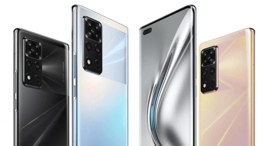 Honor: Se lansează primul smartphone după separarea de Huawei