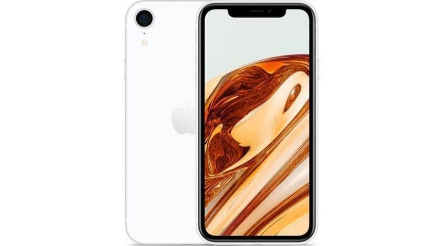 Apple: În a doua jumătate a anului ar putea fi lansată o versiune iPhone SE Plus