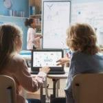 Acer lansează două Chromebook-uri destinate utilizării în mediul școlar. Preț și specificații