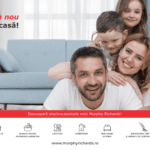 Brand-ul de electrocasnice Morphy Richards s-a lansat oficial în România