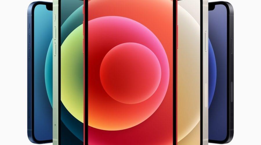 iPhone 13 ar putea veni cu îmbunătățiri subtile de design. Ce planuri au cei de la Apple pentru viitorul smartphone