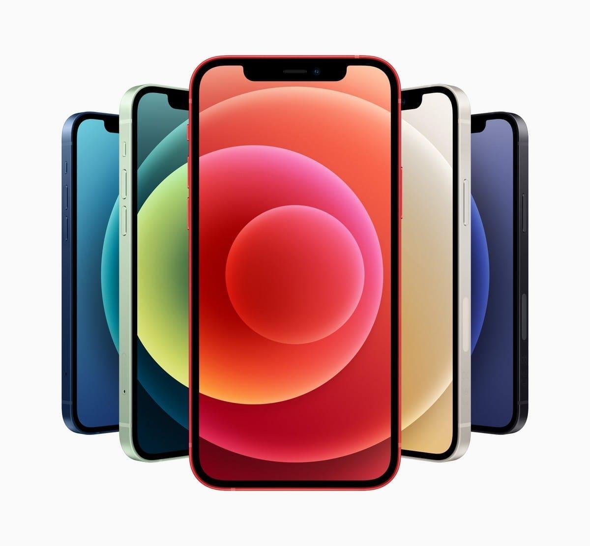 iPhone 13 ar putea aduce funcția Always-on Display și mod de fotografiere Astro-Photography