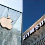 Viitoarele smartwatch-uri Apple și Samsung ar putea dispune de funcția de monitorizare a zahărului din sânge