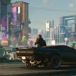 REVIEW Cyberpunk 2077, o junglă urbană neterminată