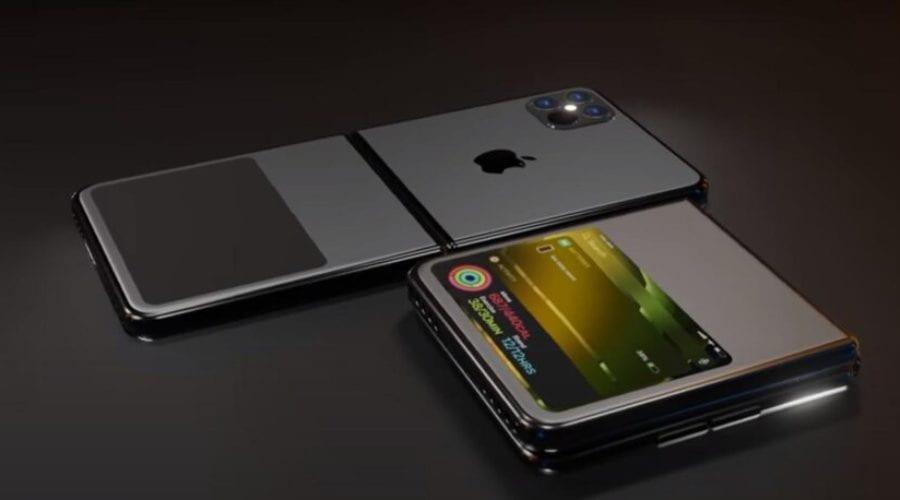 Apple: Premiera la care lucrează producătorul american pe segmentul smartphone-urilor