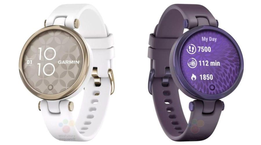 Garmin va lansa un ceas inteligent destinat femeilor. Ce preț va avea Lily și când va fi lansat acesta