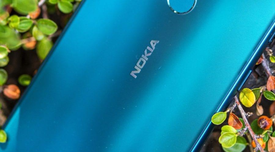 Nokia plănuiește să lanseze noi telefoane în 2021