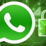 WhatsApp lucrează la o funcție de auto-distrugere a imaginilor