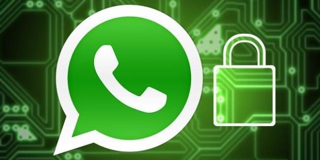 Ce se întâmplă dacă nu accepți noile schimbări ale politicii de confidențialitate WhatsApp