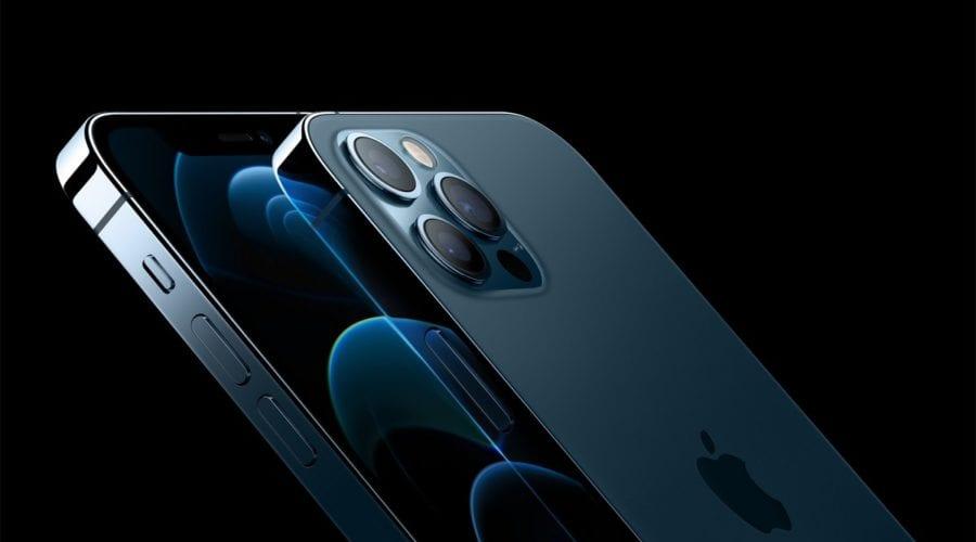 Toate modele iPhone 13 ar putea adopta stabilizarea optică disponibilă acum doar pe iPhone 12 Pro Max