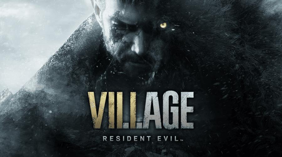 Resident Evil Village: Acțiunea celui mai nou joc din serie va avea loc în România