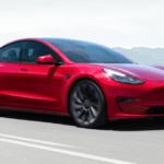 VIDEO Cum a decurs primul drum între San Francisco și Los Angeles cu o Tesla complet autonomă