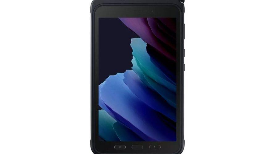 Samsung Galaxy Tab Active 3: Cât costă cea mai nouă tabletă de la Samsung