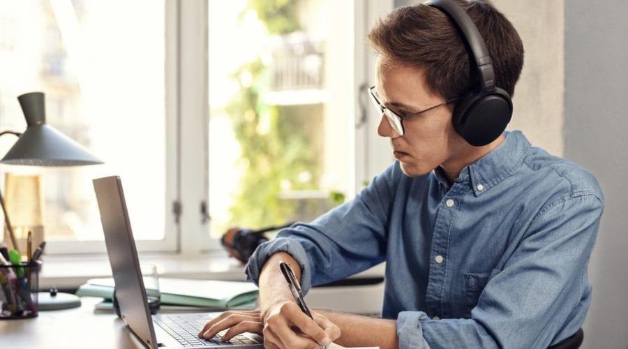 EPOS-Sennheiser, marcă de produse audio destinate mediului corporate, s-a lansat pe piața din România