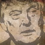 Donald Trump a interzis 8 aplicații chinezești în SUA. Care sunt acestea