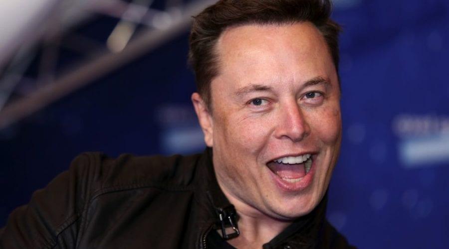 Elon Musk susține că viteza Starlink s-ar putea dubla anul acesta