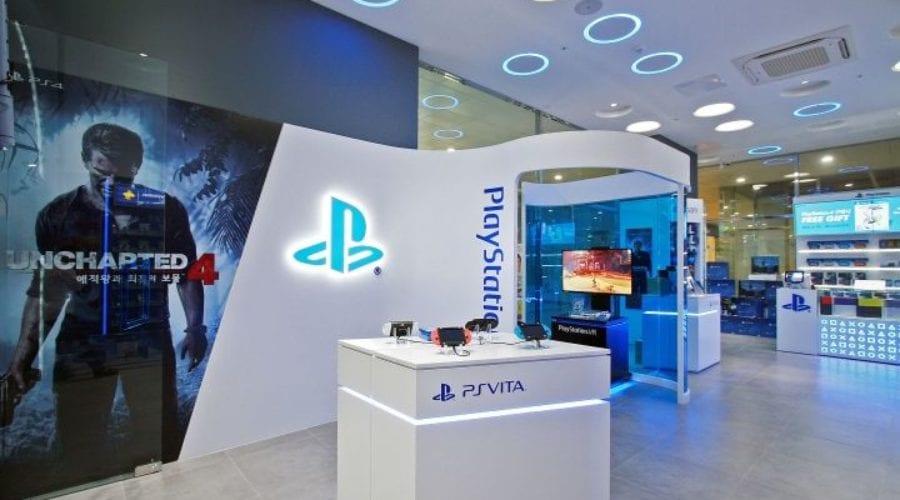 Sony a livrat 4,5 milioane de unități PlayStation 5 în întreaga lume în 2020
