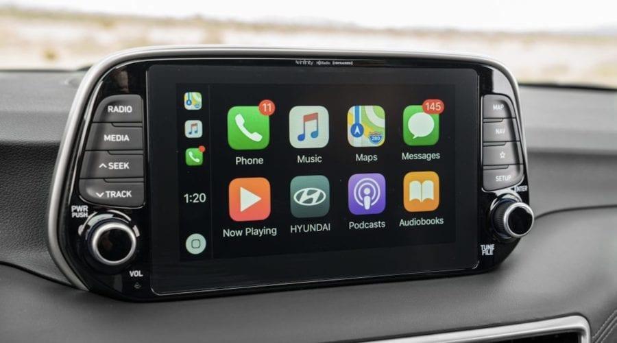Apple Car: Cele mai recente declarații ale șefilor Hyundai și Kia despre producția automobilului electric
