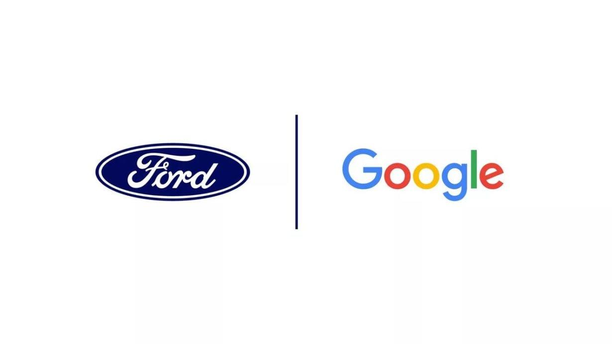 """Ford va folosi Android în """"milioane"""" de mașini începând cu 2023"""