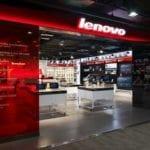 Lenovo anunță rezultatele financiare pentru anul precedent. Ce profit le-a adus 2020